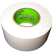 Renfrew Hockey Tape