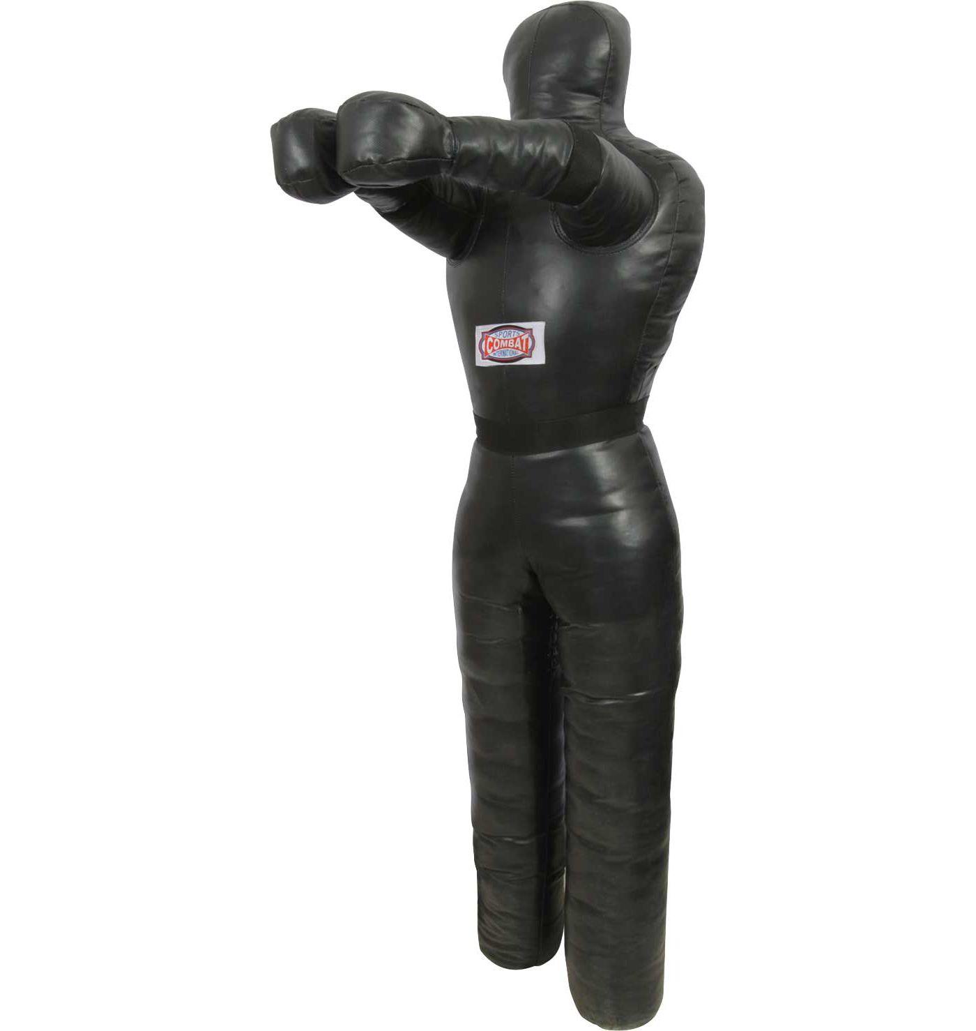 Combat Sports 90 lb. MMA Dummy