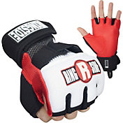 Ringside Gel Handwraps