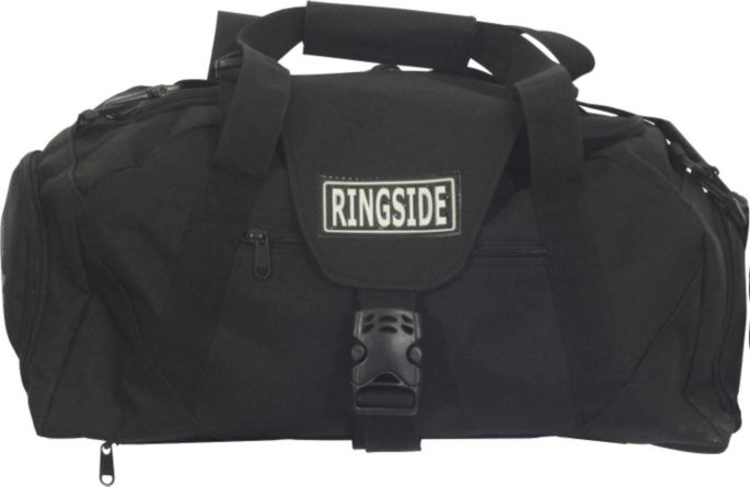 Ringside Backpack Gym Bag S