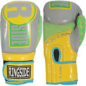 Ringside Apex Bag Boxing Gloves