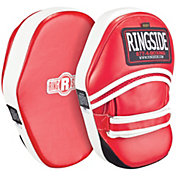 Ringside Traditional Punch Mitts