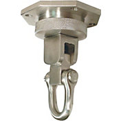 Ringside E-Z Lock Pro Swivel