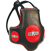 Ringside Gel Shock Super Body Protector