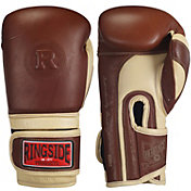 Ringside Heritage Boxing Gloves