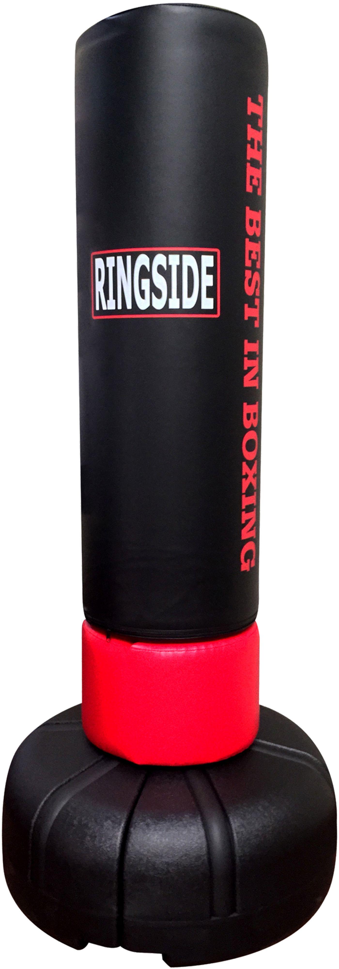 Ringside Elite 60 lb. Free Standing Heavy Bag