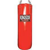 Ringside 70lb. Heavy Bag