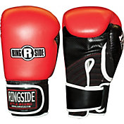 Ringside Molded Foam Heavy Bag Gloves