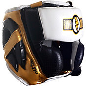 Ringside Youth Mexi-Flex Sparring Headgear