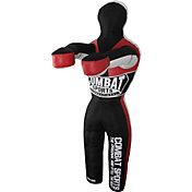 Combat Sports 50 lb. MMA Dummy