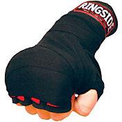 Ringside Gel Shock Boxing Hand Wrap