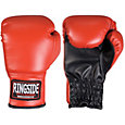 Ringside Youth Bag Gloves