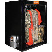 Scent Crusher Deluxe Hunter's Closet
