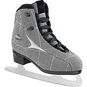 Roces Junior Girls' Brits Figure Skates