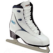 Roces Junior Girls' RFG 1 Figure Skates