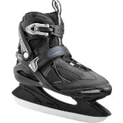 Roces Men's Big Icy Ice Skates
