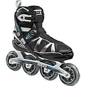 Roces Men's Gymnasium Inline Skates