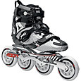 Roces Men's Lab Inline Skates