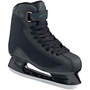 Roces Men's RSK 2 Ice Skates