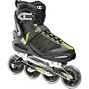 Roces Men's Argon Inline Skates