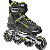 Roces Men's Xenon Inline Skates