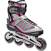 Roces Women's Argon Inline Skates