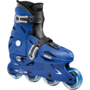 Roces Youth Orlando 3.0 Adjustable Inline Skates
