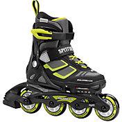 Product Image · Rollerblade Boys  Spitfire XT Inline Skates 9e226e06a