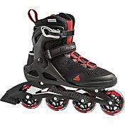 Rollerblade Men's Macroblade 80 Inline Skates