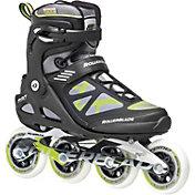 Rollerblade Mens' Macroblade 90 Inline Skates