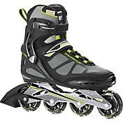 Rollerblade Men's Spark 80 Inline Skates