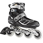 Rollerblade Men's Tempest 90C Inline Skates