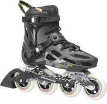 Price SkatesBest Black At Roller Guarantee Dick's 0nPOk8w