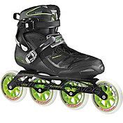 Rollerblade Men's Tempest 110C Inline Skates