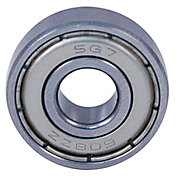 Rollerblade SG-7 2011 Bearing Kit