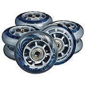Rollerblade 72 Jr Wheelkit