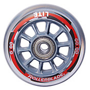 Product Image Rollerblade 80mm 82A Wheelkit