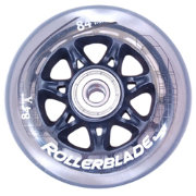 Rollerblade 84mm /84A Wheelkit
