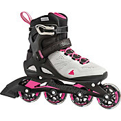 Rollerblade Women's Macroblade 80 Inline Skates