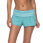 Roxy Women's Endless Summer Board Shorts