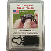 Tight Line Fly Fishing 20/20 Magnetic Tippet Threader