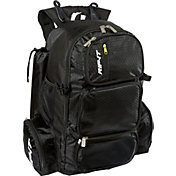 RIP-IT Pack-It-Up Fastpitch Bat Pack