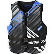 Rave Sports Men's Neoprene Life Vest