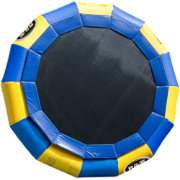 Rave Sports Aqua Jump Eclipse 200