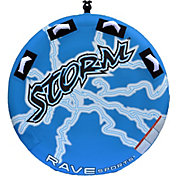 Rave Sports Storm 2 Person Towable Tube