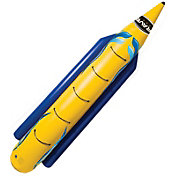Rave Sports Waterboggan 5-Person Towable Tube