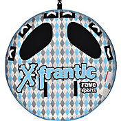Rave Sports X-Frantic Towable Tube