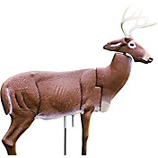 Rinehart Doloma Buck Decoy