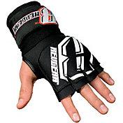 Revgear Gel Hand Wraps
