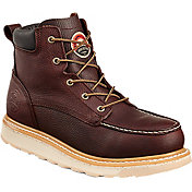 Irish Setter Men's Ashby Work Boots